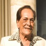 Ator paraense Lúcio Mauro morre aos 92 anos no Rio de Janeiro