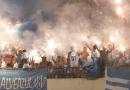 Paysandu coloca à venda lote promocional de 3.500 ingressos para jogo contra o Inter em Belém
