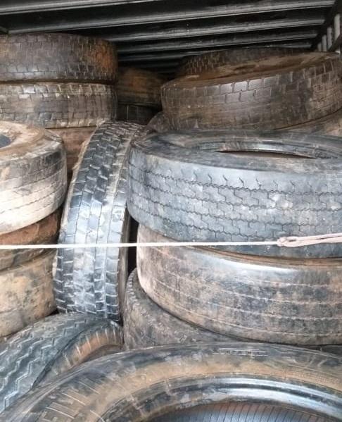 pneu semma