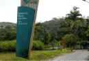 Mar de lama pode atingir 10 mil em três cidades de Minas Gerais