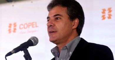 Governador-Beto-Richa-inaugura-subestac-o-da-Copel