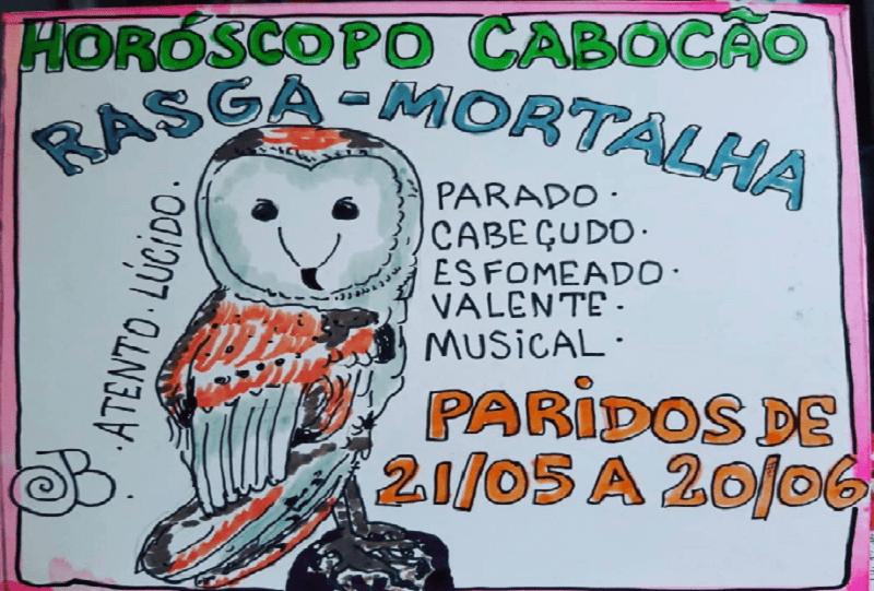 HOROSCOPO6