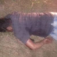 """Homem é encontrado morto no garimpo """"Esperança IV"""" em Castelo de Sonhos - polícia apura assassinato"""