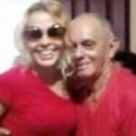 Pai da cantora Joelma morre em Santarém