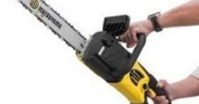 serra-eletrica-225x150