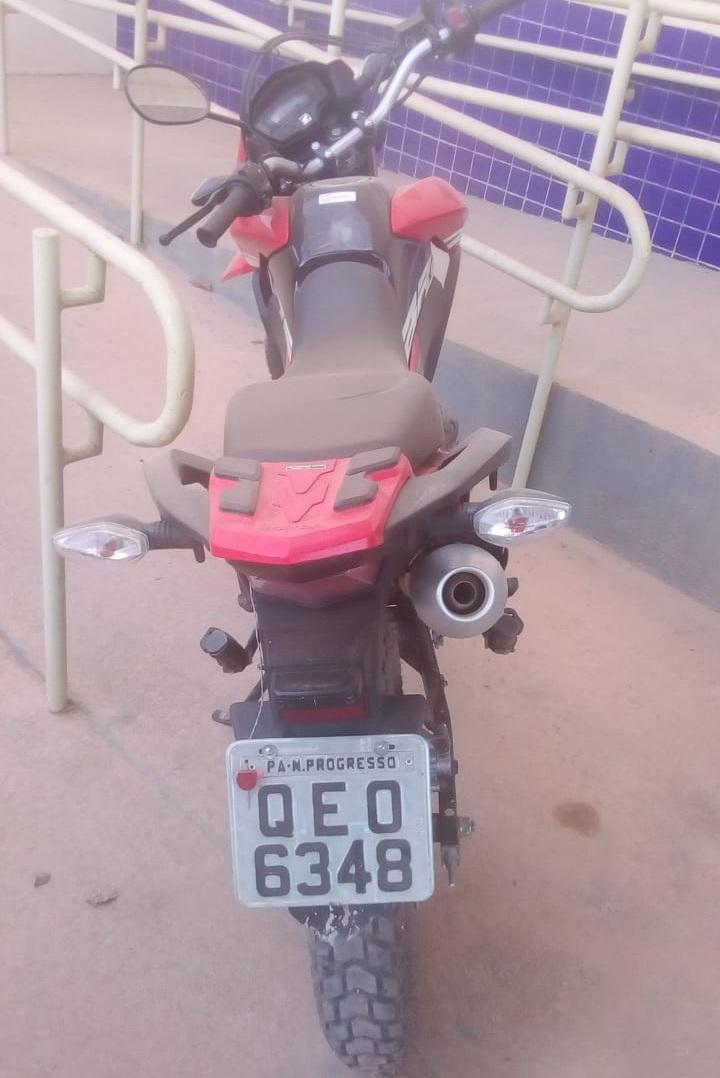 3a142106-0d18-42a7-92ea-cccc7eb6e509