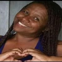 """Morre a professora """"Ivanete Cruz """" que tratava depressão"""