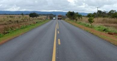 DNIT avalia permissão para plantio agrícola às margens de rodovias em Mato Grosso