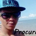Mãe clama por justiça da morte do filho em Rurópolis e acredita que assassino esta em Novo Progresso