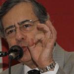 Morre, no Rio, o jornalista Paulo Henrique Amorim