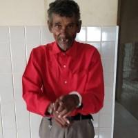 Idoso de 64 anos é preso em flagrante por venda de drogas em Novo Progresso