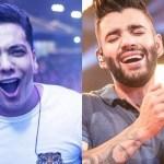 Ministério Público de Contas suspende shows de Safadão e Gustavo Lima