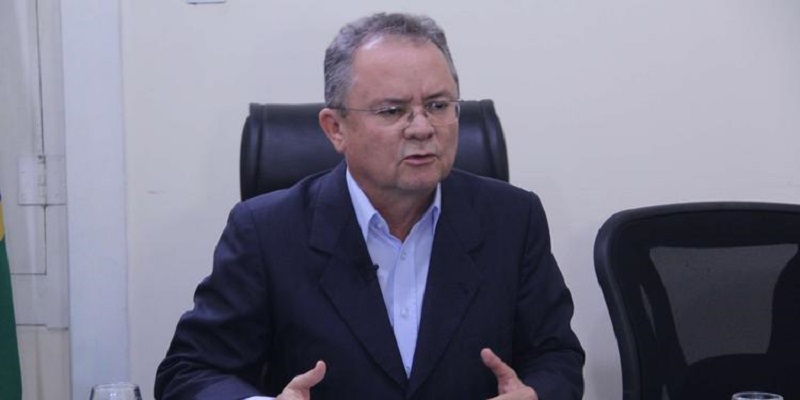 Zequinha Marinho