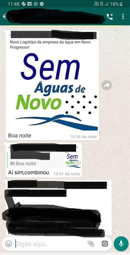 (WhatsApp)