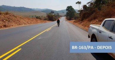 br-163-para-pavimentacao-3