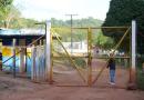 Trio foge do presídio de Santarém e polícia segue com buscas para tentar recapturar fugitivos