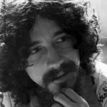 Paulo Coelho relembra Raul Seixas 30 anos após morte