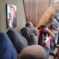 Comandante da Guarda Municipal de Castanhal é preso em ação da Polícia Civil