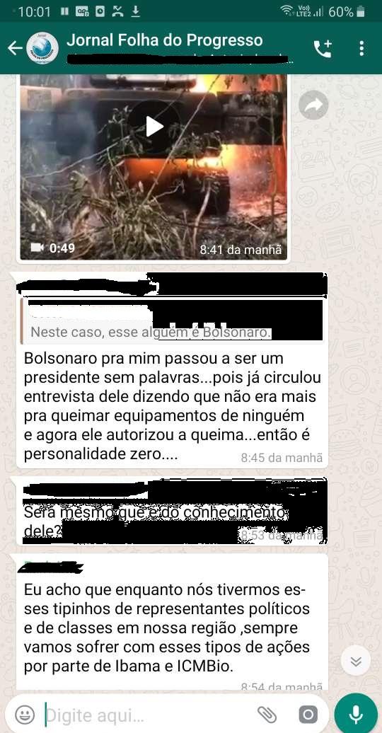 BOSONARO