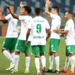 Cuiabá vence Costa Rica e encara o Goiás na semifinal da Copa Verde