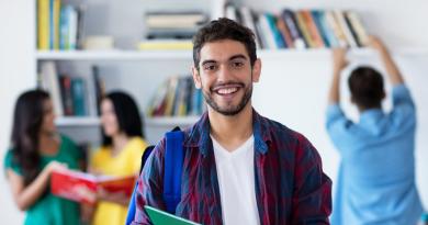 Programa de estudo mexicano oferece bolsas para estudantes brasileiros