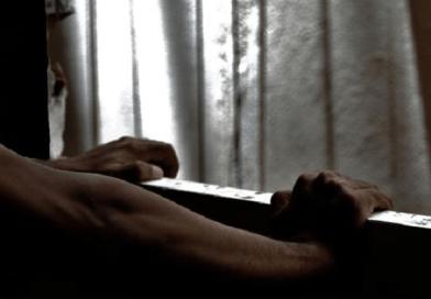 Na contramão do cenário mundial, Pará registra um suicídio a cada 25 horas