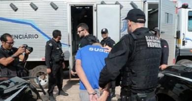 Governo-transfere-detentos-envolvidos-em-mortes-no-presidio-de-Altamira