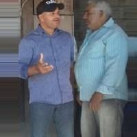 Presidente do Sintraf e ouvidor agrário do município continuam presos em Novo Progresso