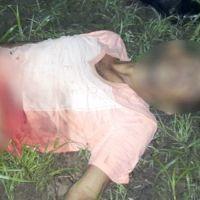 TRAGÉDIA EM FAMÍLIA - Filho mata o próprio pai e é morto pelo cunhado durante festa de aniversário