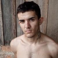 Detento que foi resgatado dentro da cadeia em Novo Progresso é capturado em Castelo de Sonhos