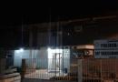 Filha atropela e mata a mãe ao tirar carro da garagem na comunidade São Brás em Santarém