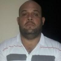 Preso após assassinar homem em Cachoeira da Serra e atirar na viatura da Policia Militar é solto pela justiça