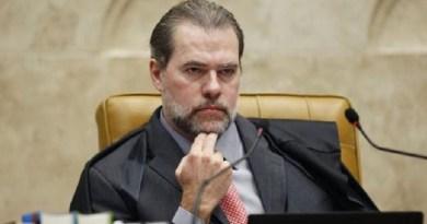 Ministro-Dias-Toffoli