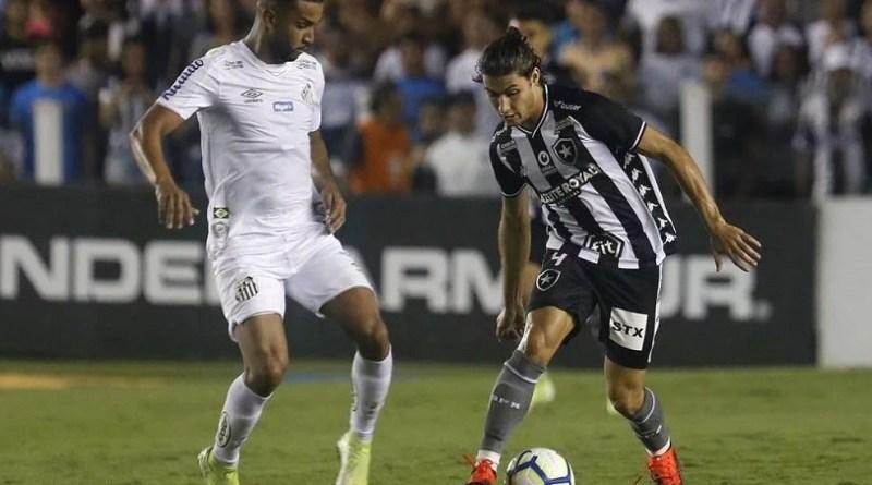 Santos-x-Botafogo-pelo-Brasileirão-2019-foto-assessoria-990x556