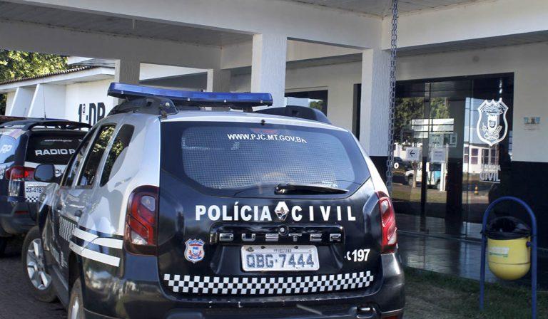 (foto: Só Notícias/Guilherme Araujo/arquivo)