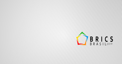 Brics avançam na cooperação em ciência e tecnologia
