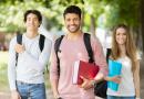 Mais de 12 mil graduandos já se inscreveram para o 1º Prêmio Capes Talento Universitário