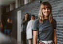 Escolas de ensino médio integral receberão R$ 118 milhões do MEC