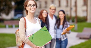 Desempenho no Enade contribui para avaliar instituições de ensino superior