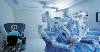 Novembro Azul: Cura do câncer de próstata é possível, mas depende do estágio da doença