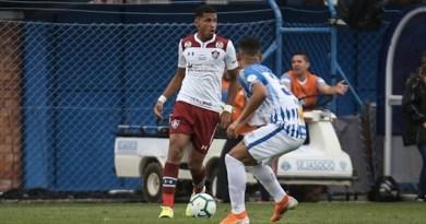 Fluminense-ainda-corre-risco-de-rebaixamento-Foto-ReproduçãoInstagram