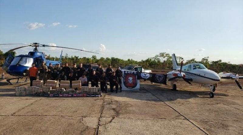 aviao-helicoptero-e-1-t-de-cocaina-sao-apreendidos-em-operacao-no-piaui-1576077014061_v2_750x421