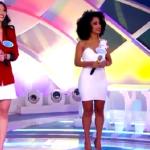 Silvio Santos é acusado de racismo após tirar prêmio de candidata negra