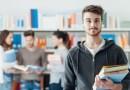 Apesar da suspensão do Prouni estudantes podem consultar bolsas disponíveis