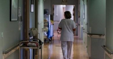 FRANCE-HOSPITAL