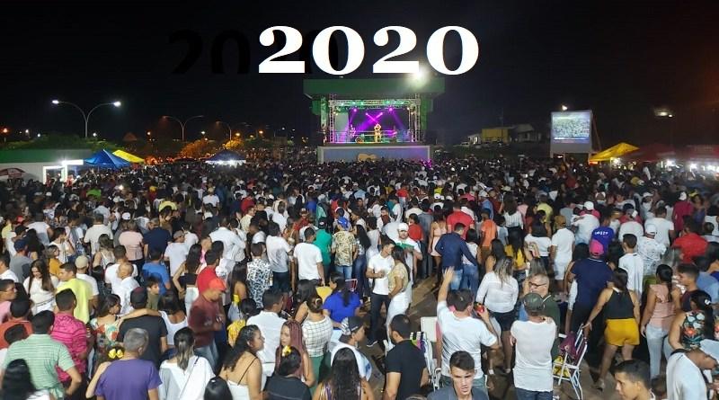 IMG-20200101-WA0055