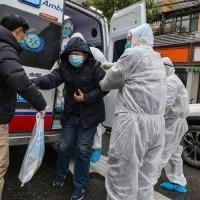 Mortes por coronavírus na China já chegam a 80- Criança brasileira com suspeita da doença