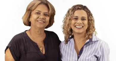 Dia do farmacêutico é comemorado hoje em todo o Brasil