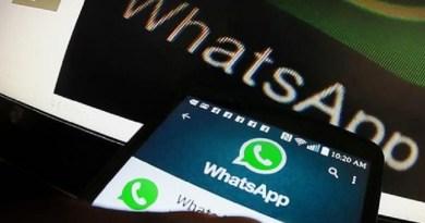Não consegue enviar fotos e áudios no WhatsApp? App está instável no Brasil