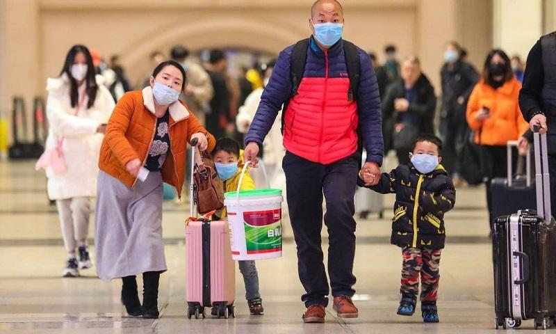xcoronavirus-china.jpg.pagespeed.ic.J0bs_3edw6